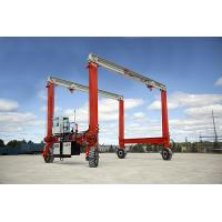 Wholesale Magnet bridge crane 10T from china suppliers