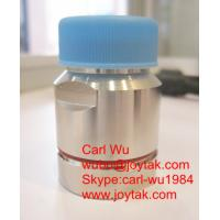 "Wholesale DIN 7/16 connector female jack 7/8"" coaxial cable antenna base station satcom DIN.K.7-8.05 from china suppliers"