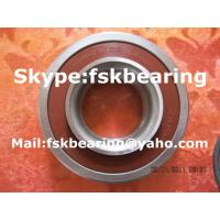 Wholesale Nonstandard DG4094W2RS TOYOTA Wheel Hub Bearing Auto Spare Parts from china suppliers