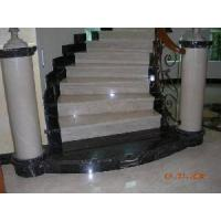 Wholesale Marble Stair, Marble Step (XMJ-ST03) from china suppliers