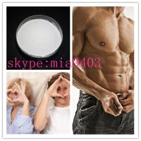 Wholesale 99.91% Sex Steroid Hormones Vardenafil For Female Sexual Enhancement 224785-91-5 from china suppliers