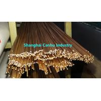 Buy cheap Free Cutting leaded beryllium copper alloy C17300 as per ASTM from wholesalers
