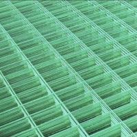 Wholesale Galvanized Welded Wire Mesh Panel, Corrosion- and Oxidation-resistant from china suppliers