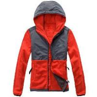 Wholesale Women Fleece Jacket -N197 from china suppliers