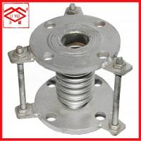 Wholesale Perfect Piping Solution Stainless Steel Expansion Joint from china suppliers