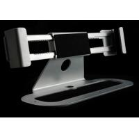 Wholesale COMER laptop anti shop theft lock display stand holder for mobile phone stores from china suppliers
