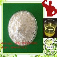 Buy cheap Chemical Raw Material Methylamine Hydrochloride 593-51-1 For Organic Intermediate from wholesalers