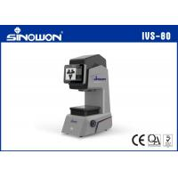 Wholesale Friendly Operation Instant Visual Measuring Machine With 4um Accuracy from china suppliers