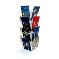 Wholesale Greeting card display stand from china suppliers