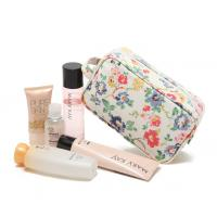 Wholesale Make Up toiletry promotional cosmetic Storage Travelling Storage pouch wallet bag pencase from china suppliers