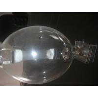 Wholesale Super Bright Energy Saving Metal Halide Fishing Lamp 100 Lm/w from china suppliers
