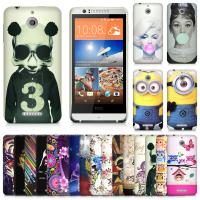 Wholesale Personalized soft silicone HTC Cell Phone Cases for smart phone custom from china suppliers
