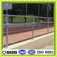 Wholesale ball rail stanchions supplier from china suppliers