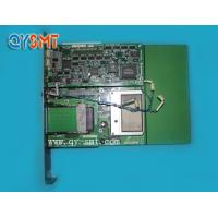 Wholesale yamaha smt parts YV100X SYSTEM UNIT ASSY KM5-M4200-02X from china suppliers