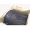 Buy cheap Diameter 830 And Length 1150 Lebus Grooved Drum Black Lebus Split Sleeves from wholesalers