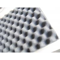 Wholesale Polyurethane High Density Foam Sheets for Air Conditioner Soundproofing from china suppliers