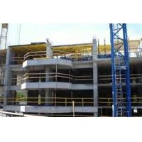 Wholesale Construction slab steel table shuttering formwork system manufacturers from china suppliers