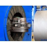 Wholesale Steel Pipe Inner Wall Special Shot Blasting Machine from china suppliers