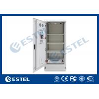 Wholesale Four Stories Outdoor Battery Cabinet from china suppliers
