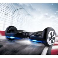Quality Dual Wheel Self Balance Scooter Magnet Motor Gyro Smart Drifting I3 for sale