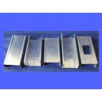 Wholesale STEEL PROFILES,CEILING TILES,STEEL ACCESSARY from china suppliers