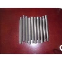 Wholesale TC4 Gr5 BT6 Gr5 (Ti6Al4V) Ti Alloy titanium parts from china suppliers