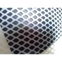 Wholesale Hexagonal opening windbreak mesh (DIRECT FACTORY ISO 9001) from china suppliers