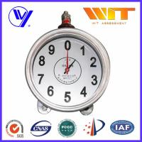 Wholesale High Power Surge Lightning Arrester Counter Monitoring Glass Cover ISO9001 from china suppliers