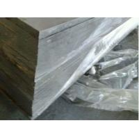 20mm Thick aluminum sheets for mold