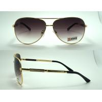 Wholesale Hot Sale Specialize METAL Sunglasses,good quality and resonable price from china suppliers