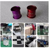 Wholesale Made in China portable metal fiber laser marking machine 20w from china suppliers