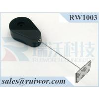 RW1003 Spring Cable Retractors