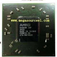 Wholesale Integrated Circuit Chip 215-0674020 Computer GPU CHIP ATI Integrated Circuit Chip from china suppliers