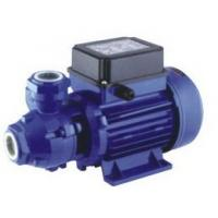 Quality Low Pressure Vortex Submersible Pump For Dirty Water , Installed In A Covered Area for sale