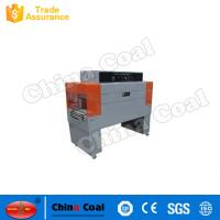Wholesale Hot Sale BSE4520 Shrink Tunnel Automatic Side Sealing Machine from china suppliers