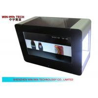 Wholesale All In One PC Transparent Touch Screen LCD Display for Products Show from china suppliers