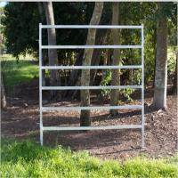 Wholesale Horse fence panel from china suppliers