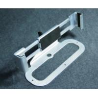 China COMER laptop anti shop theft lock display stand holder for mobile phone stores on sale