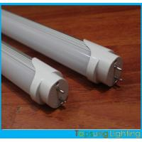 Wholesale tube 8 led light 150cm daylight tube 18w smd2835 fluorescent tube from china suppliers