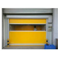 Wholesale Auto Rolling Door 3 Sides Nozzle Modular Cleanroom Air Shower For Medical Industrial from china suppliers