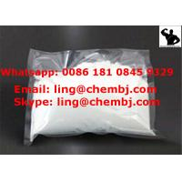 Wholesale 99% Purity USP  DMAA 1, 3-Dimethylpentylamine HCl for Burning Fat CAS13803-74-2 from china suppliers