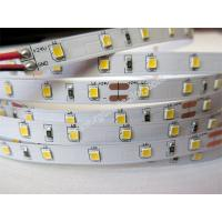 Wholesale high lumen 2835 led strip 24lm/led from china suppliers