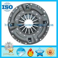 Buy cheap Heavy truck clutch pressure plate,Tractor Clutch Cover Assembly,Auto Parts Clutch Plates,Clutch assembly,Clutch assy from wholesalers
