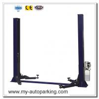 Wholesale Hydraulic Lift for Car Wash from china suppliers