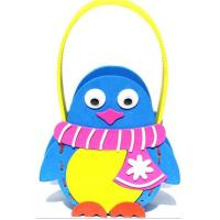 Wholesale EVA handmade toys from china suppliers