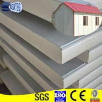 Buy cheap Wall Paneling Systems from wholesalers