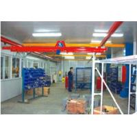Wholesale Double Girder Light Crane Systems For Convey System from china suppliers