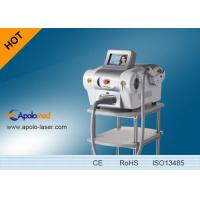 Wholesale Epidermal pigment treatment ipl hair removal mchine with best cooling system from china suppliers