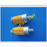 Wholesale RHS2B Filter Element N4210400-048/N414MF100/X001-109-1  N414RA10  AI Part from china suppliers