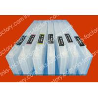 Wholesale Refill Cartridgs Kits for Epson 7600/9600 from china suppliers